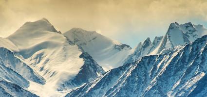Himalaias